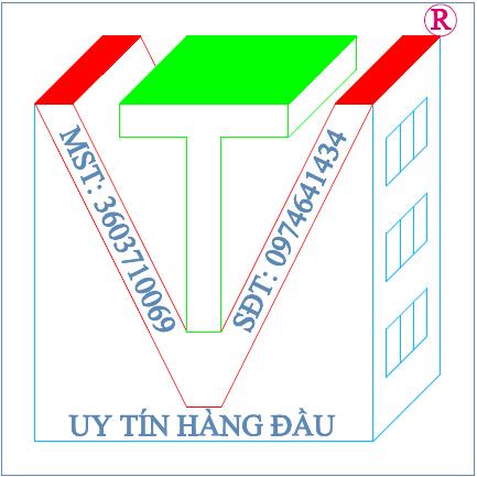 Công Ty TNHH Xây dựng Dịch vụ Việt Tín