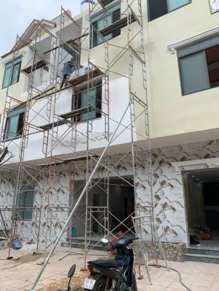 thi công xây dựng nhà ở đồng nai