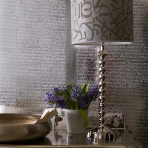 giấy-dán-tường