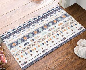 tấm thảm nava