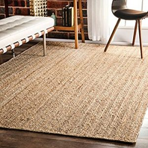 tấm thảm đay
